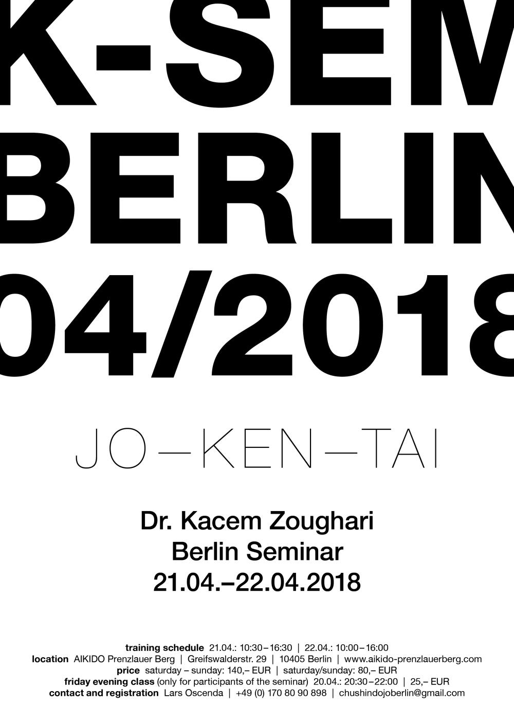 K-SEM_04_2018_Flyer